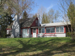 Photo of 260 N Lakeshore S, Port Sanilac, MI 48469 (MLS # 31344371)