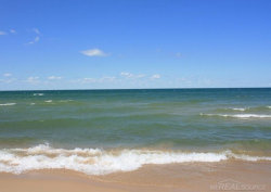 Tiny photo for 6311 Lakeshore, Lexington, MI 48450 (MLS # 31346001)