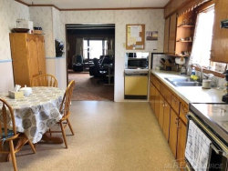 Tiny photo for 3379 Main St., Deckerville, MI 48427 (MLS # 31347563)