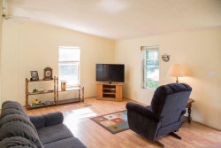 Tiny photo for 4201 E Custer Rd., Carsonville, MI 48419 (MLS # 31349501)