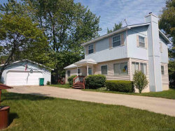 Photo of 7290 Longfellow, Lexington, MI 48450 (MLS # 31350572)