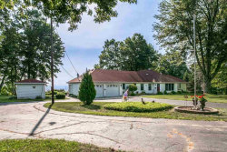 Photo of 2725 S Lakeshore, Applegate, MI 48401 (MLS # 31352486)