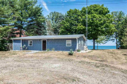 Photo of 4220 N Lakeshore, Deckerville, MI 48427 (MLS # 31353513)