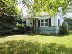 Photo of 159 N Flynn, Sandusky, MI 48471 (MLS # 31353661)