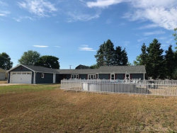 Photo of 50 Lamoria Dr., Sandusky, MI 48471 (MLS # 31354035)