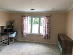 Tiny photo for 50 Lamoria Dr., Sandusky, MI 48471 (MLS # 31354035)