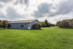 Tiny photo for 7830 Todd, Croswell, MI 48422 (MLS # 31356174)