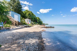 Tiny photo for 1959 S Lakeshore, Carsonville, MI 48419 (MLS # 31358097)