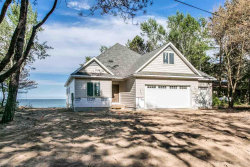 Photo of 2632 N Lakeshore, Carsonville, MI 48419 (MLS # 31358484)