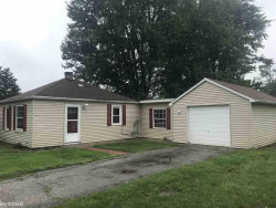 Tiny photo for 53 Gaige Street, Croswell, MI 48422 (MLS # 31359399)