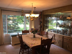 Tiny photo for 7949 Lakeshore Road, Lexington, MI 48450 (MLS # 31360124)