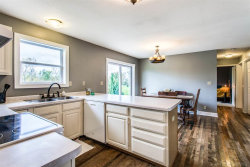 Tiny photo for 5596 Aitken, Croswell, MI 48422 (MLS # 31362650)
