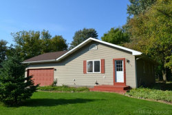 Tiny photo for 140 Prospect St., Croswell, MI 48422 (MLS # 31362786)