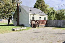 Tiny photo for 5543 Lancaster Rd, Croswell, MI 48422-1432 (MLS # 31362793)