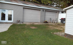 Tiny photo for 16 Hannah, Croswell, MI 48422 (MLS # 31363633)