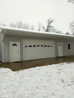 Tiny photo for 6345 Walker, Carsonville, MI 48419 (MLS # 31365635)
