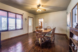 Tiny photo for 6600 Wildcat, Croswell, MI 48422 (MLS # 31365659)