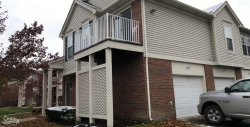 Photo of 44007 Rushcliffe Dr, Sterling Heights, MI 48313 (MLS # 31365680)