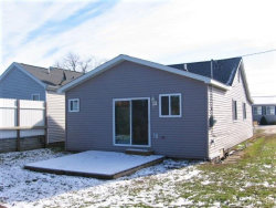Tiny photo for 7295 Cedar, Lexington, MI 48450 (MLS # 31365956)