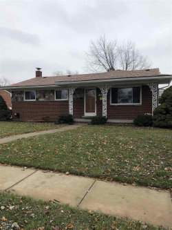 Photo of 2238 Parliment, Sterling Heights, MI 48310 (MLS # 31366355)