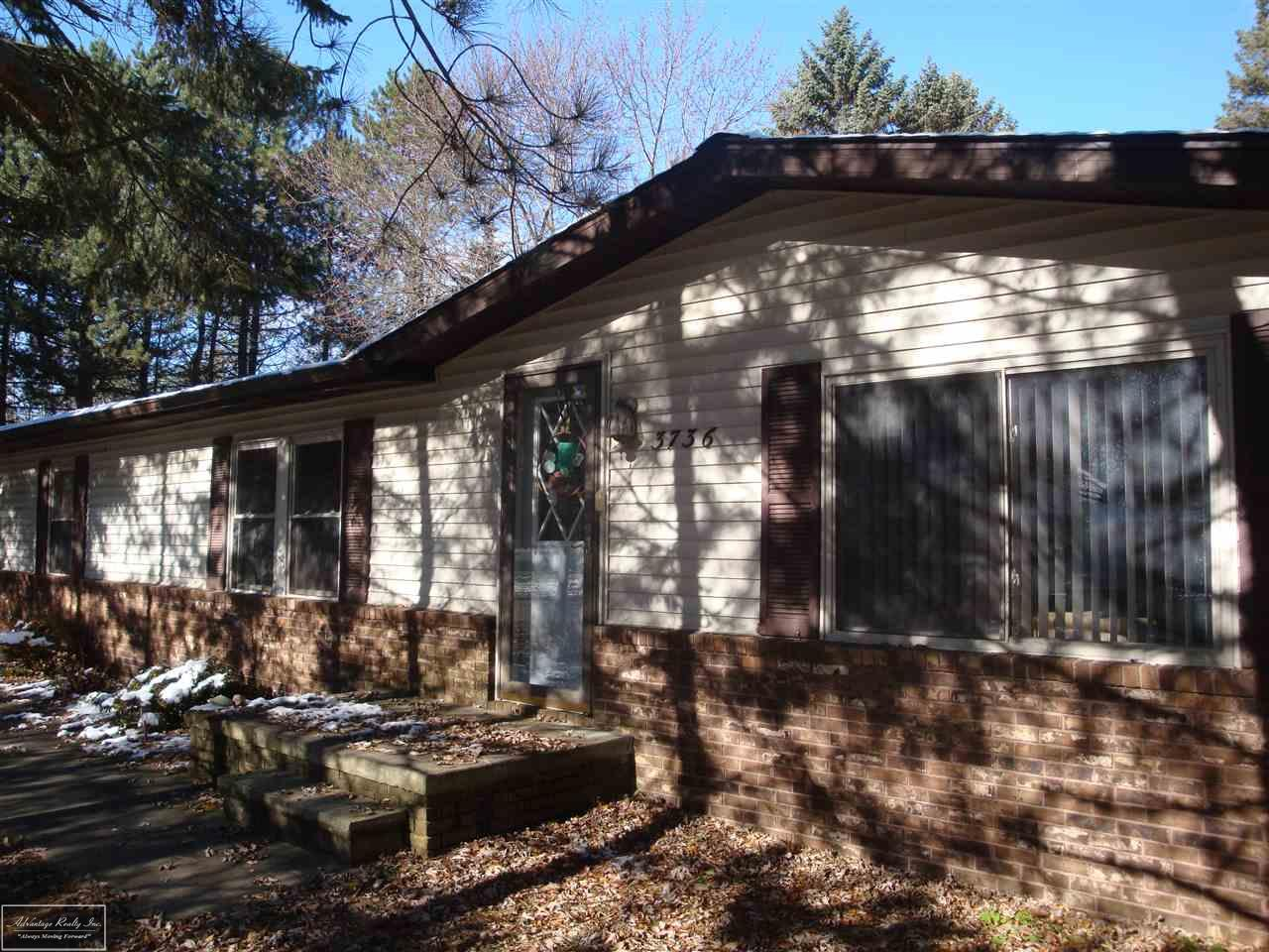 Photo for 3736 Shorewood, Burtchville, MI 48059 (MLS # 31366395)