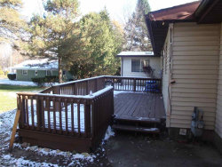 Tiny photo for 3736 Shorewood, Burtchville, MI 48059 (MLS # 31366395)