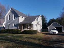Photo of 18 Brown, Croswell, MI 48422 (MLS # 31366467)