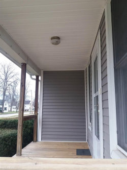 Tiny photo for 18 Brown, Croswell, MI 48422 (MLS # 31366467)