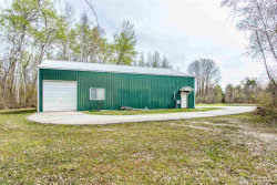 Tiny photo for 5271 E Snover Road, Carsonville, MI 48419 (MLS # 31368632)