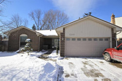 Photo of 12161 Prairie Dr, Sterling Heights, MI 48312 (MLS # 31369396)