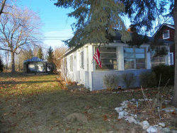 Photo of 3692 Shorewood Rd, Burtchville, MI 48059 (MLS # 31369716)