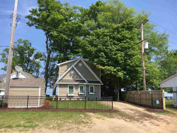 Photo of 2830 N Lakeshore, Carsonville, MI 48419 (MLS # 31373016)