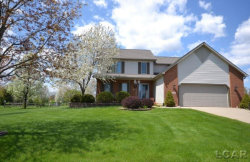 Photo of 4036 Samantha Drive, Britton, MI 49229 (MLS # 31374969)