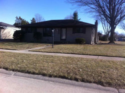 Photo of 14516 Hope, Sterling Heights, MI 48313 (MLS # 31376338)