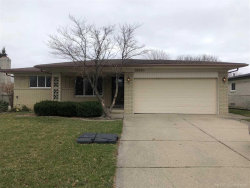 Photo of 35550 SHELL DRIVE, Sterling Heights, MI 48310 (MLS # 31376363)