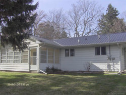 Photo of 7180 Simons, Lexington, MI 48450 (MLS # 31376626)