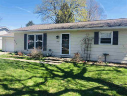 Photo of 356 Elm, Britton, MI 49229 (MLS # 31377320)