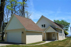 Photo of 353 S Lake Street, Port Sanilac, MI 48469 (MLS # 31378015)