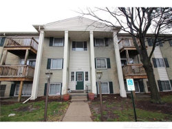Photo of 45240 Keding, Unit 102, Utica, MI 48317 (MLS # 31378350)