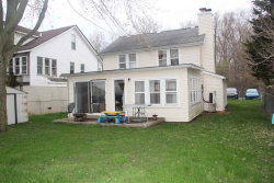 Photo of 7370 Lakeshore, Newport, MI 48166 (MLS # 31378446)