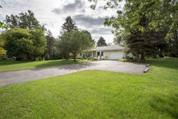Photo of 1415 Smith, Temperance, MI 48182 (MLS # 31378934)