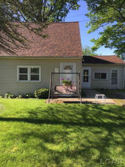 Photo of 149 NINTH, Britton, MI 49229 (MLS # 31379212)