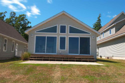 Photo of 421 S Lake, Port Sanilac, MI 48469 (MLS # 31379803)