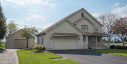 Photo of 7583 Swan View, Newport, MI 48166 (MLS # 31380353)