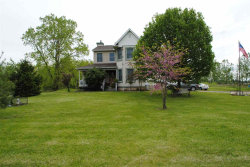 Photo of 9756 Ferder, Maybee, MI 48159 (MLS # 31380719)