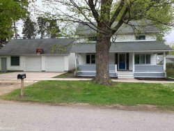 Photo of 5522 Union Street, Lexington, MI 48450 (MLS # 31381369)