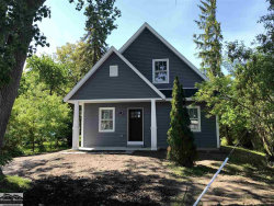 Photo of 7218 Lake St, Lexington, MI 48450 (MLS # 31381501)