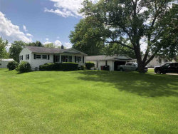 Photo of 3375 N Otter Creek rd, La Salle, MI 48161 (MLS # 31382063)