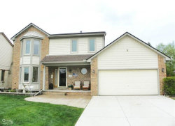 Photo of 35324 Connecticut, Sterling Heights, MI 48310 (MLS # 31383619)