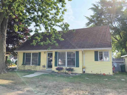 Tiny photo for 7319 Longfellow, Lexington, MI 48450 (MLS # 31388892)